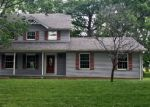 Foreclosed Home in Lakeside Marblehead 43440 N WOODWINDS WAY - Property ID: 3757221852