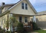 Foreclosed Home in Louisville 44641 E GORGAS ST - Property ID: 3757224922