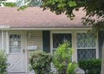 Foreclosed Home in Cuyahoga Falls 44221 MYRTLE AVE - Property ID: 3757227993