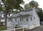 Foreclosed Home in Trenton 08638 WOODLAND AVE - Property ID: 3757279209