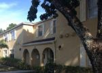 Foreclosed Home in Pompano Beach 33065 LA PLACIDA DR - Property ID: 3757330462