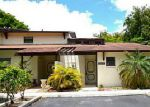 Foreclosed Home in Hollywood 33023 SW 38TH ST - Property ID: 3757343606