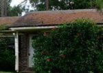 Foreclosed Home in Middleburg 32068 PEARWOOD CIR N - Property ID: 3757355876