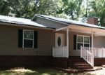 Foreclosed Home in Madison 32340 SW MOSELEY HALL RD - Property ID: 3757426828