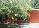 Foreclosed Home in Saint Petersburg 33703 HELENA ST NE - Property ID: 3757487702