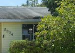 Foreclosed Home in Port Saint Lucie 34952 SE MANOR AVE - Property ID: 3757514860