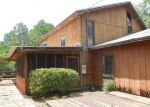 Foreclosed Home in Milton 32583 GARCON POINT RD - Property ID: 3757517925