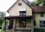 Foreclosed Home in Rockford 61101 SOPER AVE - Property ID: 3757561269