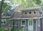 Foreclosed Home in Mastic 11950 PAWNEE AVE - Property ID: 3757608577