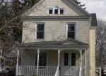 Foreclosed Home in Watertown 13601 FLOWER AVE E - Property ID: 3757616907