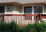 Foreclosed Home in Duluth 55811 KISSELL AVE - Property ID: 3757623915