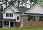 Foreclosed Home in Atlanta 30344 GLENDALE CT - Property ID: 3757637933