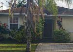 Foreclosed Home in Hollywood 33023 WILEY ST - Property ID: 3757662896
