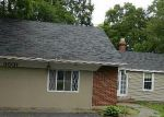 Foreclosed Home in Dayton 45404 OLD TROY PIKE - Property ID: 3757705363