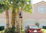 Foreclosed Home in Fort Lauderdale 33321 LANDINGS TER - Property ID: 3757707562