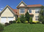 Foreclosed Home in Middletown 19709 PORKY OLIVER DR - Property ID: 3757716767