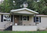 Foreclosed Home in Altoona 35952 US HIGHWAY 278 W - Property ID: 3757734267