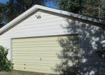 Foreclosed Home in South Bend 46614 ALTGELD ST - Property ID: 3757742149