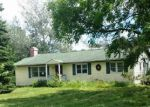 Foreclosed Home in Fair Haven 48023 BROADBRIDGE RD - Property ID: 3757752673