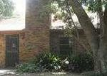 Foreclosed Home in Gulfport 39501 JOAN AVE - Property ID: 3757755289