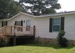 Foreclosed Home in Dalton 30721 DAWNVILLE BEAVERDALE RD NE - Property ID: 3757807865