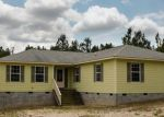 Foreclosed Home in Trenton 29847 MOUNT ZION RD - Property ID: 3757808285