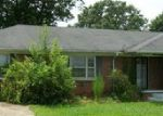 Foreclosed Home in Madison 35757 NANCE RD - Property ID: 3757874421