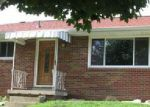 Foreclosed Home in Steubenville 43953 VIREO DR - Property ID: 3757876166
