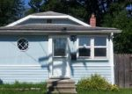 Foreclosed Home in South Bend 46613 ROBINSON ST - Property ID: 3757885371