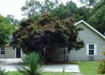 Foreclosed Home in Ridgeland 29936 WILEY ST - Property ID: 3757891506