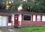 Foreclosed Home in Brunswick 31520 LEE ST - Property ID: 3757893701