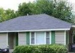 Foreclosed Home in Phenix City 36867 15TH AVE - Property ID: 3757900259