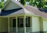 Foreclosed Home in Maysville 28555 MATTOCKS AVE - Property ID: 3757912529