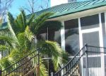 Foreclosed Home in Myrtle Beach 29588 HARBOR OAKS DR - Property ID: 3757917347