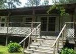 Foreclosed Home in Vancleave 39565 HUMPHREY RD - Property ID: 3757979988