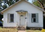 Foreclosed Home in Warrensburg 64093 MING ST - Property ID: 3758000112