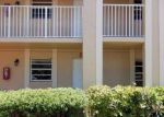 Foreclosed Home in Pompano Beach 33065 ROYAL PALM BLVD BLDG 11209 - Property ID: 3758014580