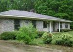Foreclosed Home in Nettleton 38858 METTS RD - Property ID: 3758025981