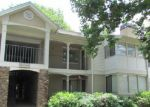 Foreclosed Home in Atlanta 30350 WINGATE WAY - Property ID: 3758036474