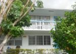 Foreclosed Home in Deerfield Beach 33442 HARWOOD B - Property ID: 3758047426