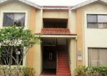 Foreclosed Home in Pompano Beach 33065 CORAL LAKE WAY - Property ID: 3758048297