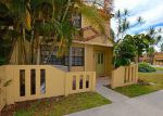 Foreclosed Home in Fort Lauderdale 33351 NW 94TH TER TRLR 3957 - Property ID: 3758095603