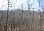 Foreclosed Home in Hayesville 28904 GLEN OAKS DR - Property ID: 3758119247
