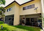 Foreclosed Home in Fort Lauderdale 33351 NW 48TH ST - Property ID: 3758131517