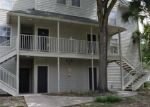 Foreclosed Home in Orlando 32835 WESTGATE DR - Property ID: 3758136327