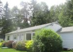 Foreclosed Home in Concord 03301 AIRPORT RD - Property ID: 3758199849
