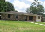 Foreclosed Home in Diberville 39540 ORCHARD DR - Property ID: 3758218677