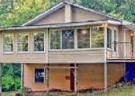 Foreclosed Home in Hiawassee 30546 MITCHELL CV - Property ID: 3758230951