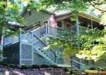 Foreclosed Home in Hiawassee 30546 CREEKVIEW RD - Property ID: 3758234436