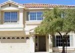 Foreclosed Home in Henderson 89052 ARTESIA WELLS ST - Property ID: 3758309329
